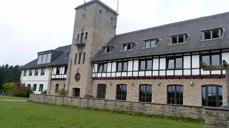 Blankenheim: Viel Sport, Spaß und Spiel