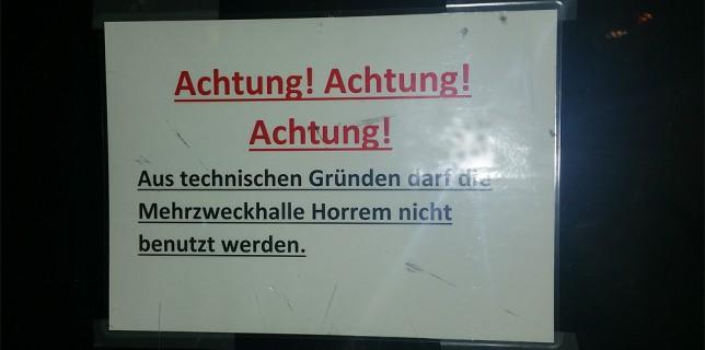 Halle-Horrem-1