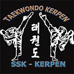 Taekwondo Kerpen - SSK-Taekwondo-Team