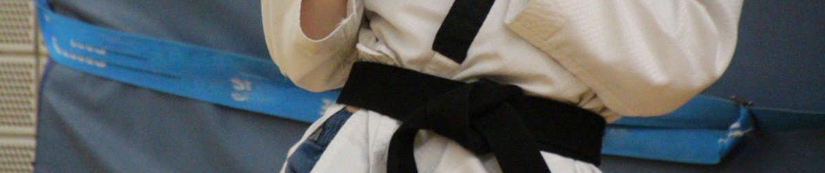Das SSK-Taekwondo-Team Kerpen